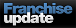 Franchise Update Logo