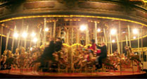 Milwaukee Advertising Agency Perceptions - Get off the advertising and marketing merry-go-round