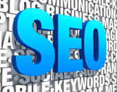 A Series of 8 Search Engine Optimization Lessons for the SEO Beginner